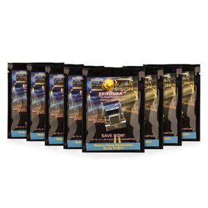 Picture of EF-Tonka™ (8-Pack)